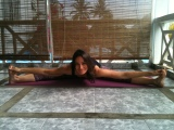 My Kind of Yoga: What toExpect