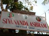My India Adventure – Ashram Life: Arrival & SettlingIn